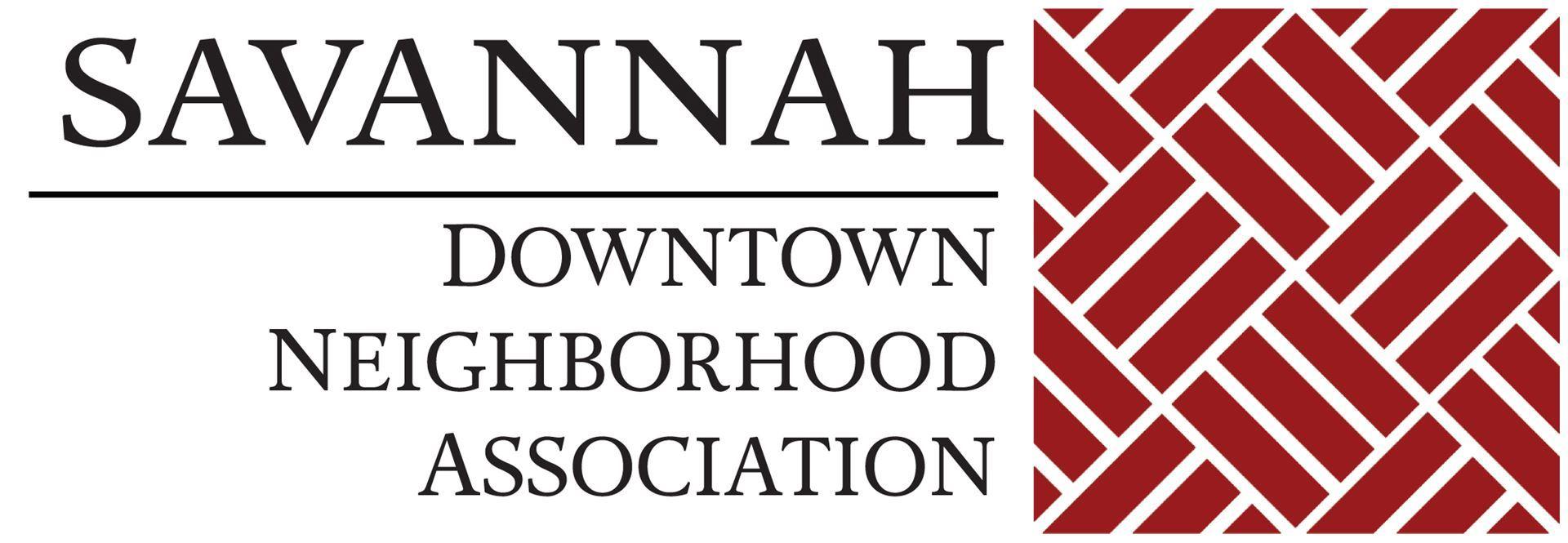 Downtown Neighborhood Association of Savannah Ga Inc - Rock